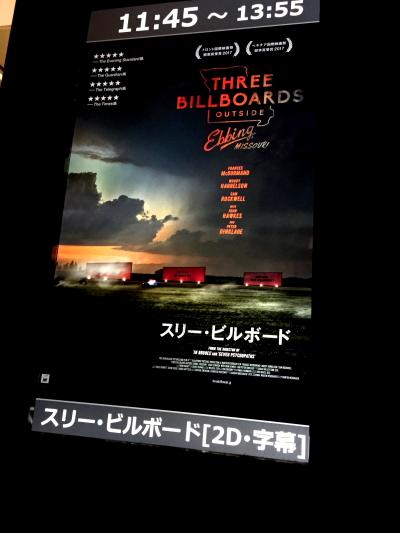 movie0
